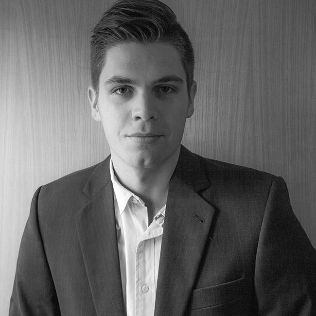 Linus Bernhardsgrütter